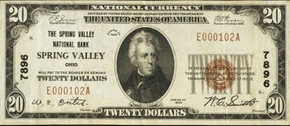 $10-spring-valley-note